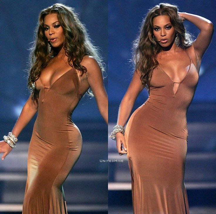 ~OH MY GOODNESS~  THIS WOMAN IS INSANELY PERFECT IN EVERY WAY~ THAT FACE, THAT BODY, HER VOICE, HER FACE, HER PERSONALITY AND STAR QUALITY~  THIS IS ABOUT THE SEXIEST THING I'VE EVER SEEN~  GO BEY~ ♥