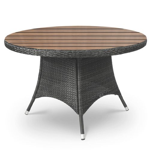 Oasis Rattan and Plaswood Round Garden Table Diameter   Garden Rattan  Furniture29 best Rattan Furniture images on Pinterest   Rattan furniture  . Rattan Furniture Indoor Uk. Home Design Ideas