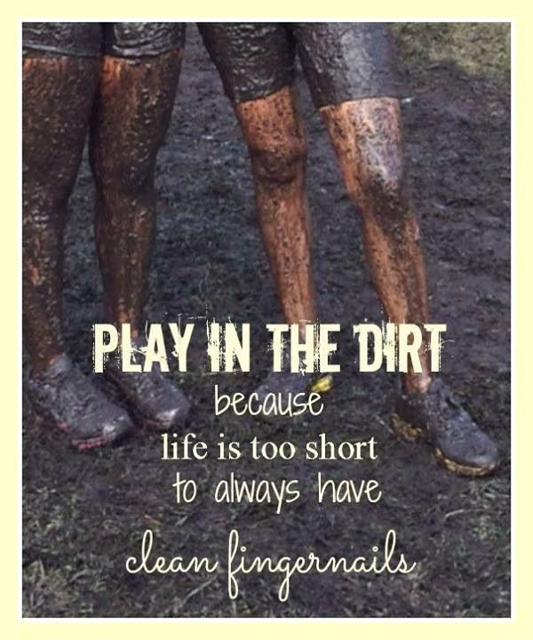 76 Best Mud Runs 1st Time For Everything Images On
