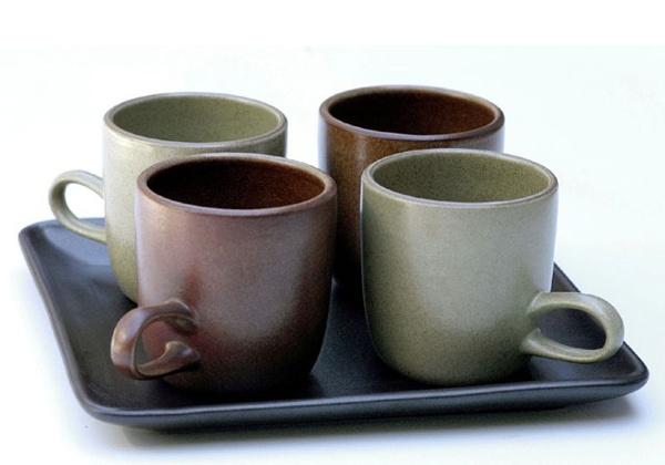 Edith Heath Ceramics Pinterest Ceramics Heath