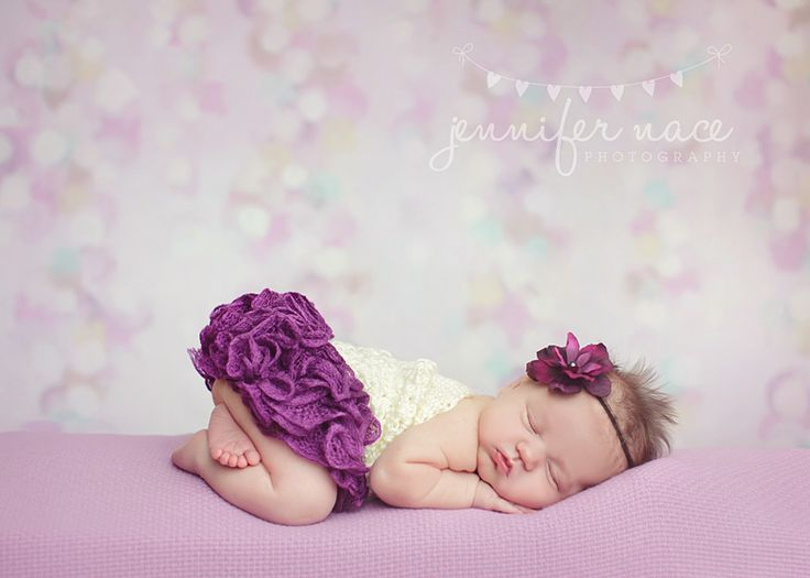Jennifer Nace Photography » Minnesota Children, Senior, Newborn and Family photographer. Studio news and recent sessions. » page 3