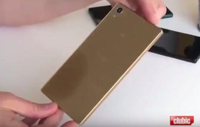 Xperia Z5 Premium Will Have 4K Display According to Sony Exec http://n4bb.com/xperia-z5-premium-4k-display-according-sony-exec/ #Android #Sony, #Xperia