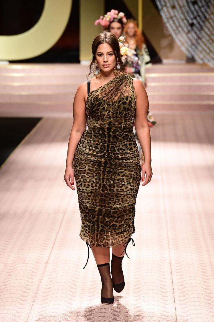 Pin de Ella Renzi em Vestidos   Ideias fashion, Vestidos