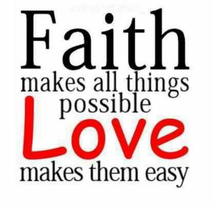 Inspirational Quotes About Faith And Love Adorable 155 Best Faith Images On Pinterest  Faith Quotes Godly Quotes