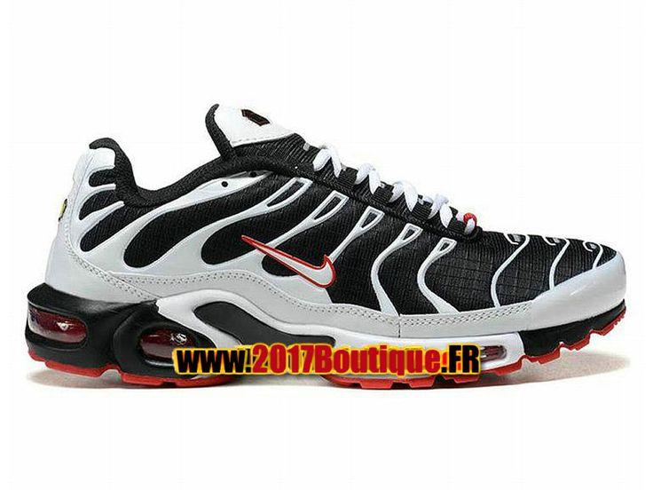 Tn 3 nike Chaussure Nike Air Plus Requin Vente 6f7ygvbY