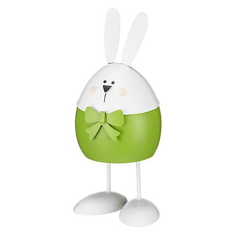 9 best sugar free easter treats for kids images on pinterest john lewis wobbling bunny easter decorationgift pinned by singlemumstyle negle Image collections