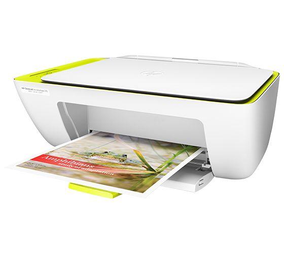 3rd Printer & very love it
