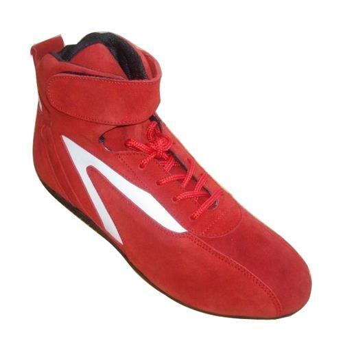 Картинговая обувь