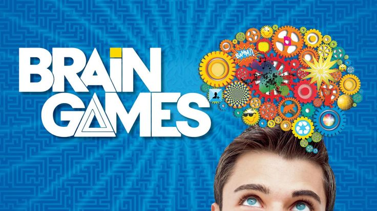 LETS GO TO BRAIN DOTS GENERATOR SITE!  [NEW] BRAIN DOTS HACK ONLINE WORKS FOR REAL: www.generator.bulkhack.com You can Add up to 999999999 Coins each day for Free: www.generator.bulkhack.com No more lies! This hack method 100% real working: www.generator.bulkhack.com Please Share this awesome hack method guys: www.generator.bulkhack.com  HOW TO USE: 1. Go to >>> www.generator.bulkhack.com and choose Brain Dots image (you will be redirect to Brain Dots Generator site) 2. Enter your…