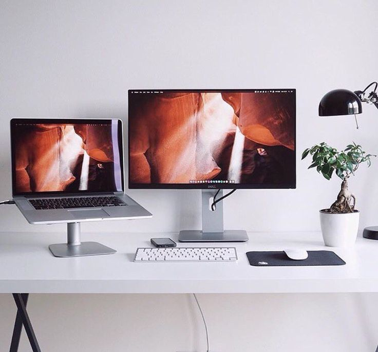 Computer Setups best 25+ computer setup ideas on pinterest | gaming desk, gaming