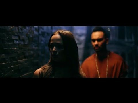 HERCEG feat. MISSH - La Mami (OFFICIAL VIDEO) - YouTube