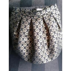 Clotheswap - AWEAR - Puffball Skirt