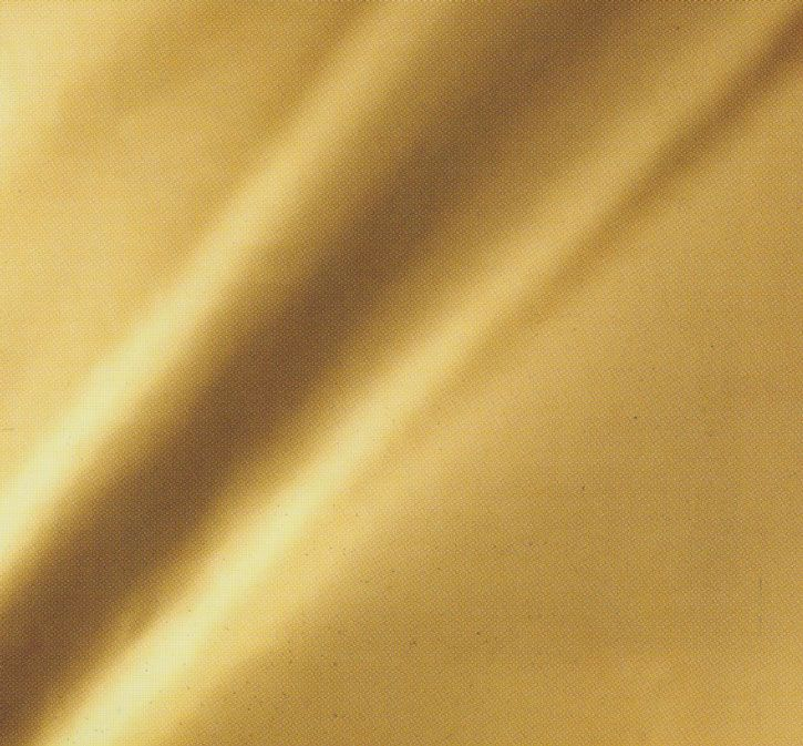 25+ Best Ideas About Gold Contact Paper On Pinterest