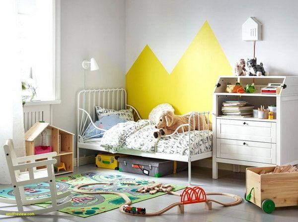 Dormitorios Infantiles Ikea Dormitorios Infantiles Ikea