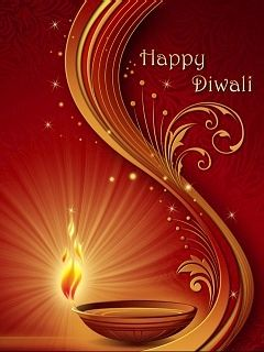 Diwali Wallpaper For Mobile Happy Diwali Wallpapers And Pictures