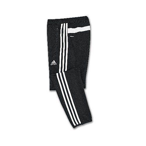 Adidas Youth Tiro 13 Training Pant (YXS) CR Global Inc. http://www.amazon.com/dp/B008KO57NI/ref=cm_sw_r_pi_dp_8f9cwb02FJT5P