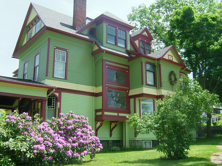 Bed And Breakfast Oil City Pa