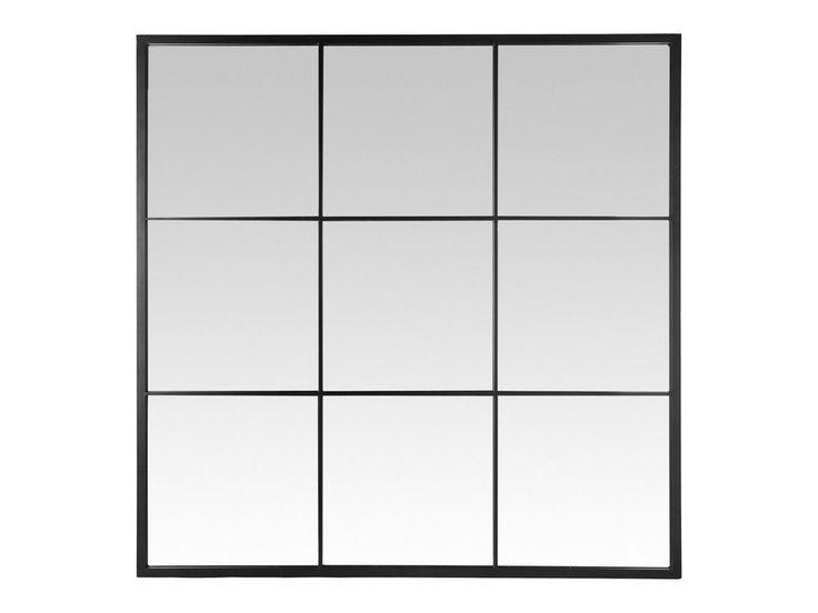 Les 25 meilleures id es de la cat gorie miroir mural sur for Miroir mural long