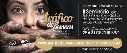 traficohumano-jocumbh