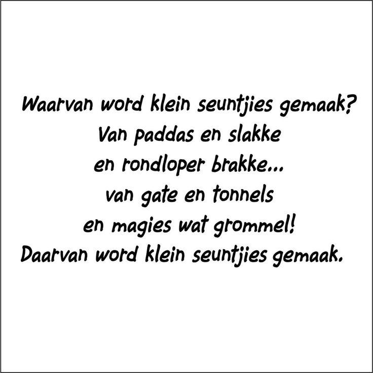 afrikaanse gedigte - Google Search
