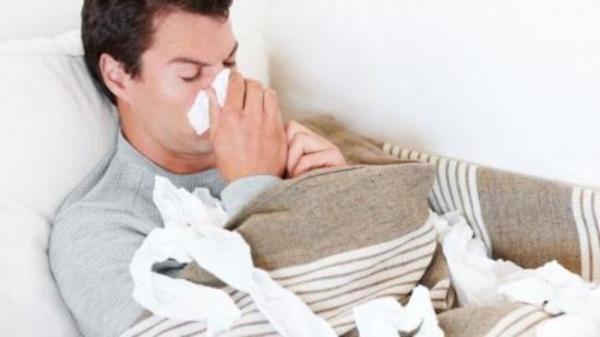 Studi: Picu Stres, Kebanyakan Main Internet Bikin Sistem Imun Drop
