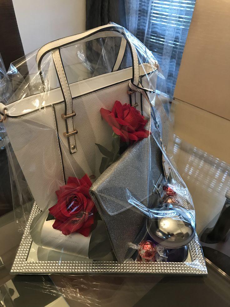 #wedding-gifts Trays #madebyme