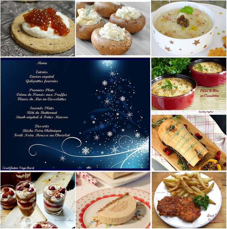 Menu pour des Fêtes en Douceur   @CuisineAnnaOliv @EpicesMoi @TheVegSpace @rose_citron_vg @Mj0glutenVG #Yule #Nöel #Christmas #sansgluten #glutenfree #celiac #coeliaque #vegetalien #vegan #menu #fêtes #Festive  http://0-gluten-vege-brest.weebly.com/vegan-sg-monde--vegan-gf-world/menu-de-fetes-festive-menu