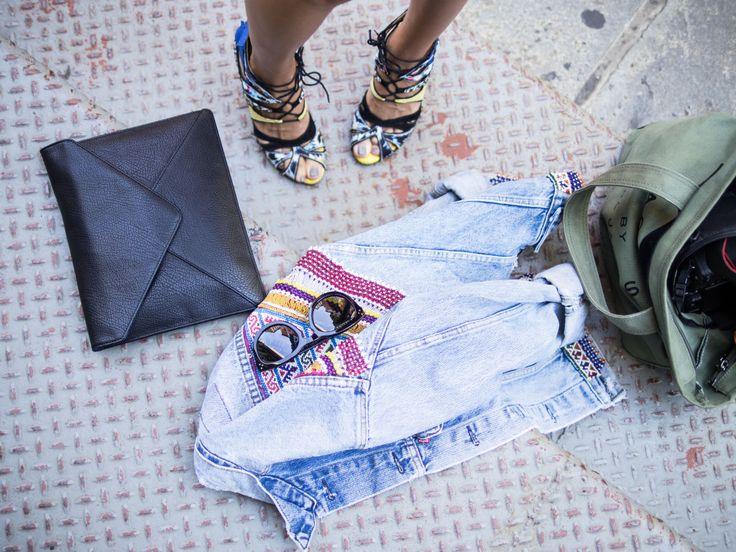 43 besten A M B A S S A D O R S Bilder auf Pinterest | Bienen, Nyc ...
