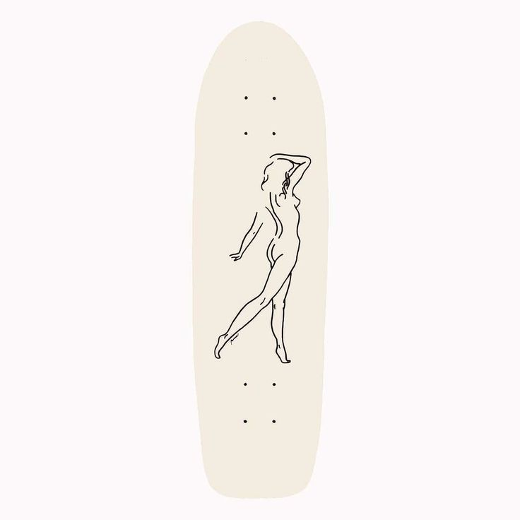 This beautiful cruiser deck is coming soon to our eshop #handmade #recycled #skate . . #skateboard #cruiser #recycle #beautiful #fun #instagood #love #sport #ride #race #racing #speed #active #fit #lifestyle