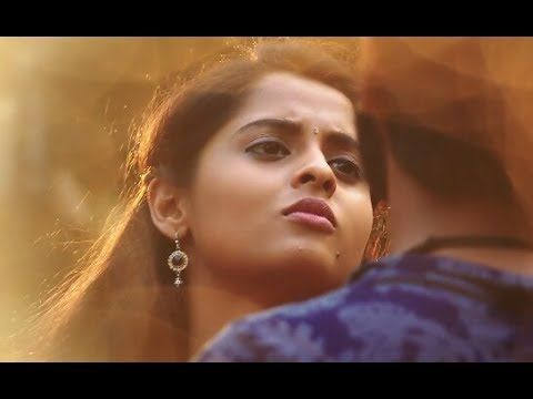 Teriyala Puriyala | Sandalee Promo Video | Sema | Whatsapp Status | G V Prakash Kumar | Arthana Binu - YouTube