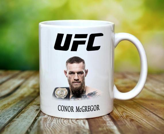 Conor Mcgregor Trash Talk Quotes: 17 Best Conor Mcgregor Quotes On Pinterest