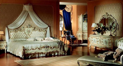 Image detail for -Classy Royal Victorian Bedroom Furniture Design by Furniturevictorian ...
