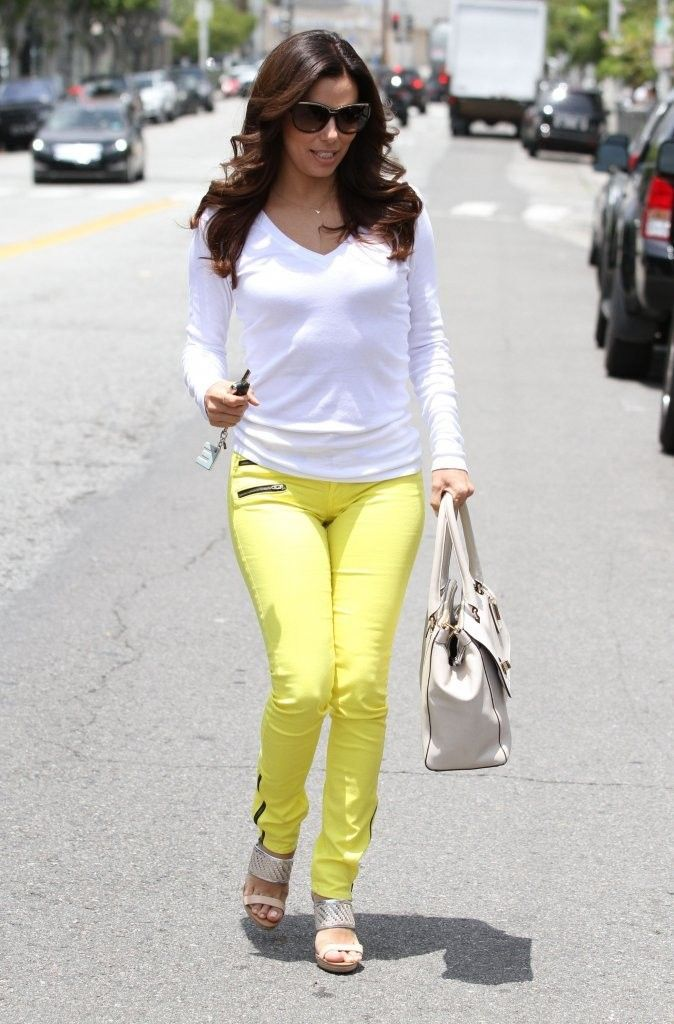 Fabulous 336 best Eva Longoria Style images on Pinterest | Eva longoria  SQ44