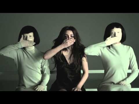 Ελένη Φουρέιρα - Άνεμος Αγάπης | Official Video Clip - YouTube