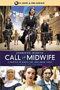 Call the Midwife by Jennifer Worth: The highest-rated drama in BBC history, Call the Midwife will delight fans of Downton Abbey Viewers everywhere have fallen in love with this candid look at post-war London. In the 1950s, twenty-two-year-old Jenny Lee leaves her comfortable home to move into a convent and become...