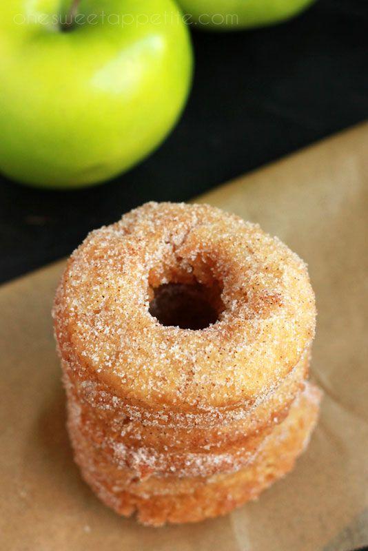 apple-cider-donut-recipe