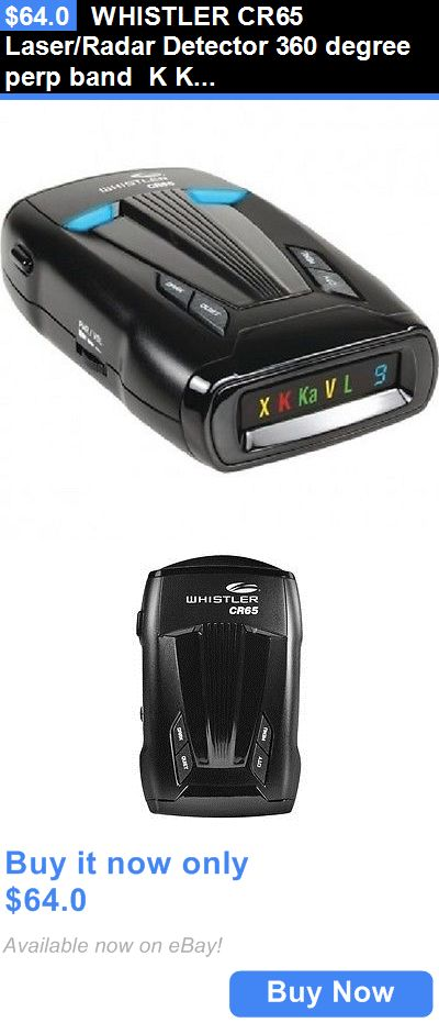 1000 ideas about radar detector on pinterest speeding tickets speed inc and driving signs. Black Bedroom Furniture Sets. Home Design Ideas