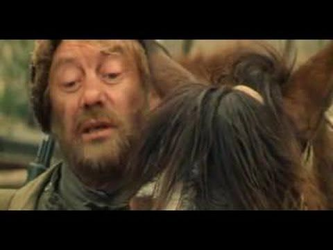 Дума о Ковпаке Фильм 3 - Карпаты, Карпаты. (1976) - YouTube