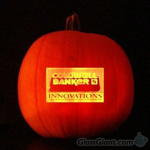 Happy Halloween From Coldwell Banker Innovations! http://www.cbiblog.com/
