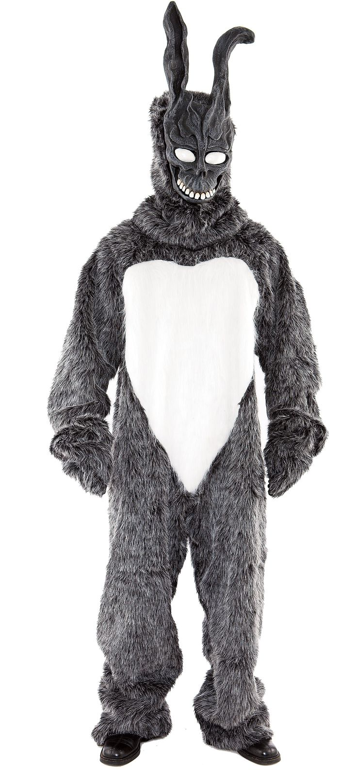 Donnie Darko - Frank Adult Costume from BuyCostumes.com