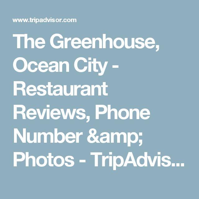 Best 20 Greenhouse Restaurant Ideas On Pinterest