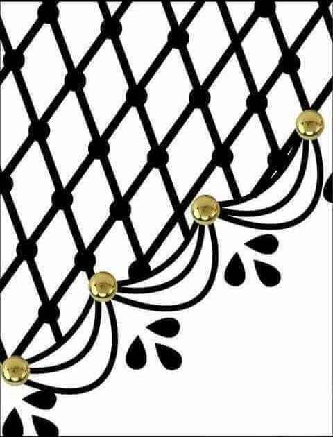 1000 ideias sobre arvore de natal desenho no pinterest