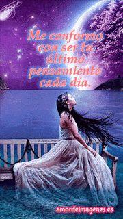 LOS MAS HERMOSOS PENSAMIENTOS, REFLEXIONES, POEMAS: INFLUJO DE LUNA,  POEMAS AL AMOR. UN ÁNGEL TE DA U...