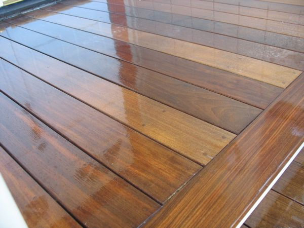 31 best penny tile step by step how to images on pinterest for Hardwood floors too shiny