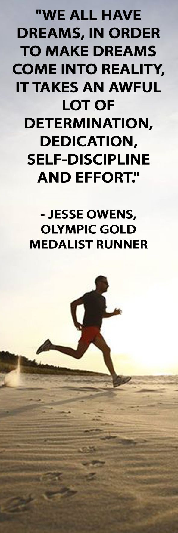 187 Best Marathon Motivation Images On Pinterest