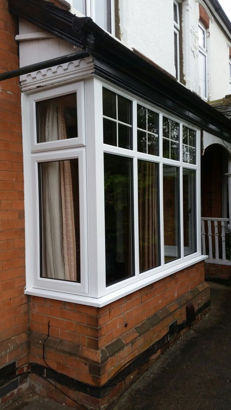 Best 25 Double Glazed Window Ideas On Pinterest Double