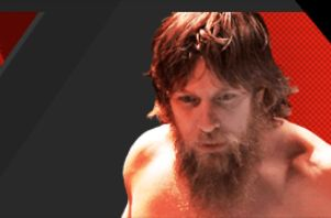 Daniel Bryan talks about his future on WWE Raw. WWE Payback song announced. Finn Balor teases his new body paint, set to debut in Philadelphia this weekend.