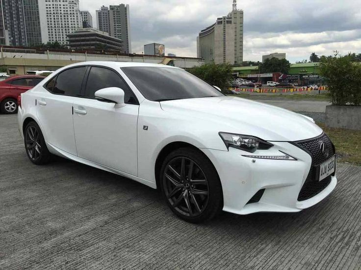 Rush Sale First Owned 2015 Lexus IS350 F-Sport Top of the Line Local Purchase Casa Warranty Paddle Shift Push Start Leather Interior Bank Finance OK Call 09209066805 for more info or click Photo for Price #lexusis350 #lexus  #lexusnx  #is #sportscarforsaleph #autotradephils Please LIKE, LOVE and SHARE this Sports Car For Sale .. Thank You