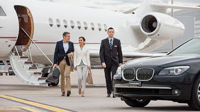 Cape Town Taxi offers affordable rates, best reputation, also provide the corporate accounts best vehicles and safe travel.