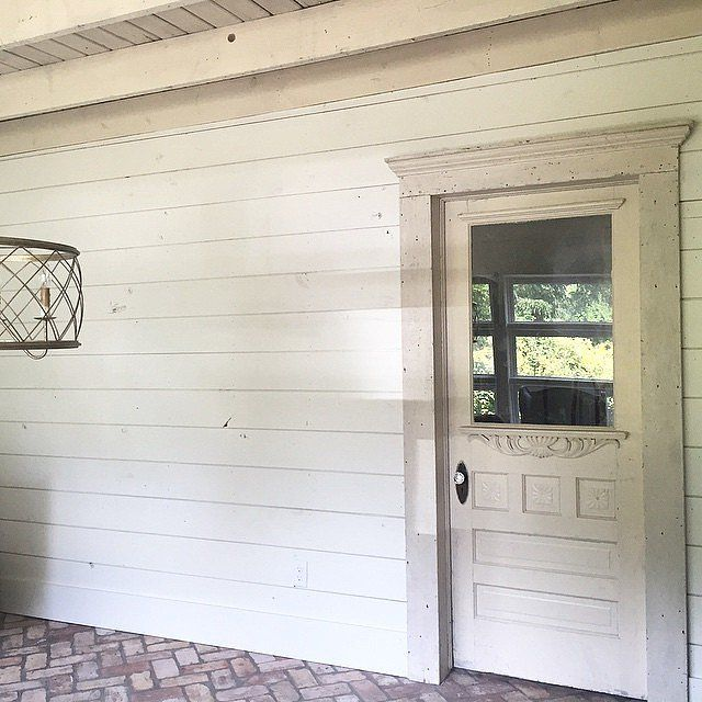 299 best images about Fixer Upper W/ Chip & Joanna on Pinterest ...